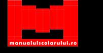 manualulscolarului.ro
